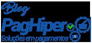 Blog PagHiper