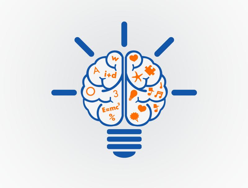 4 Técnicas que melhoram sua capacidade de memorização