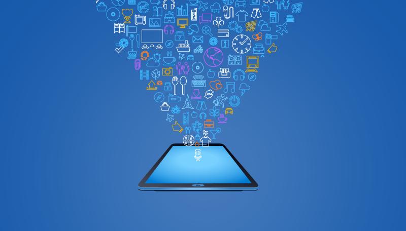 4 dicas para alavancar seu negócio com o marketing digital