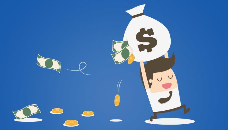 Como organizar melhor suas finanças