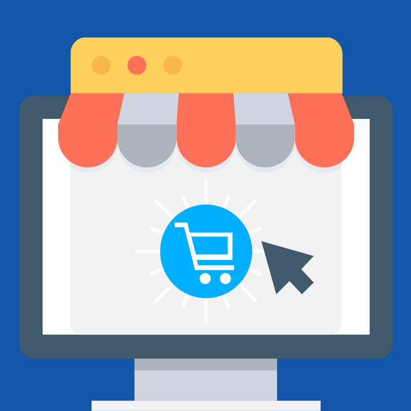 3 motivos que fazem com que o consumidor abandone o carrinho de compras