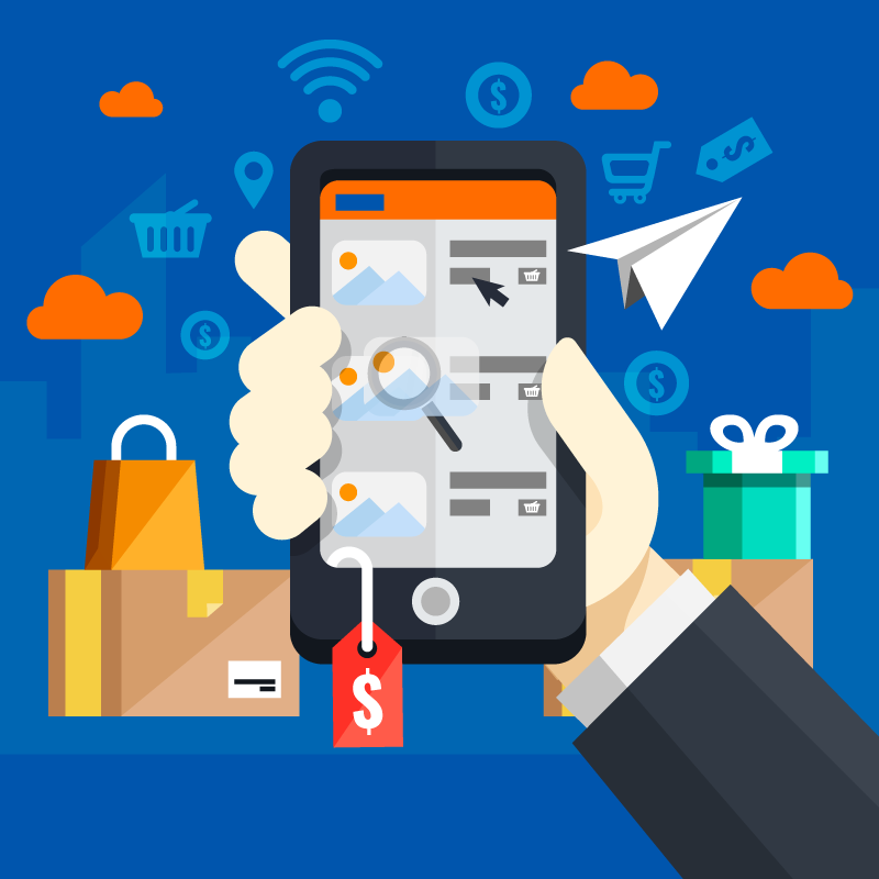 4 dicas de como usar a descrição dos produtos para potencializar as vendas do seu e-commerce