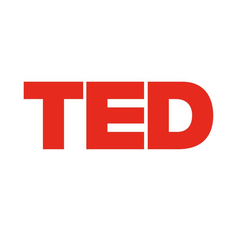 4 Palestras do TED que você como empreendedor precisa assistir