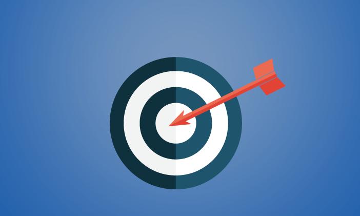 5 grandes passos para elaborar uma estratégia que traz resultados