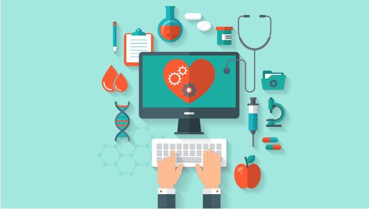 4 dicas de marketing para clínicas e escritórios