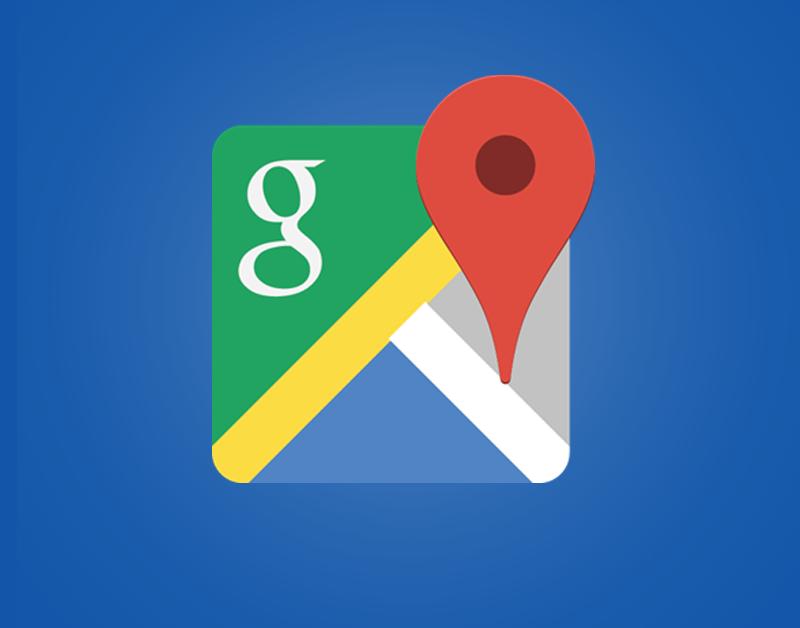 Como colocar sua empresa no Google Maps