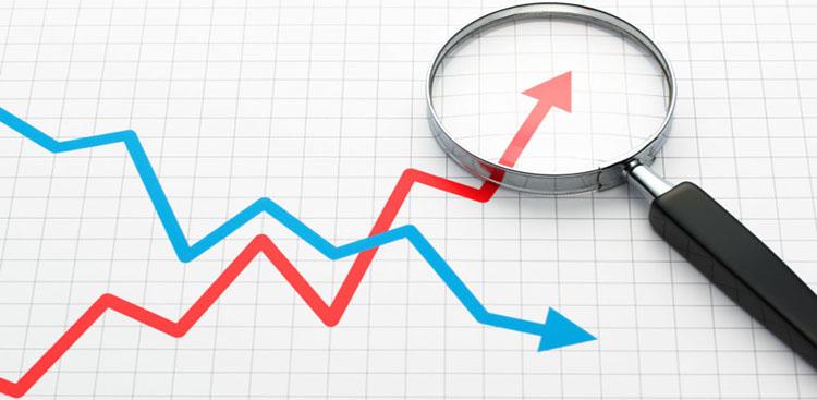 3 tendências de mercado para você que pensa em montar um negócio próprio