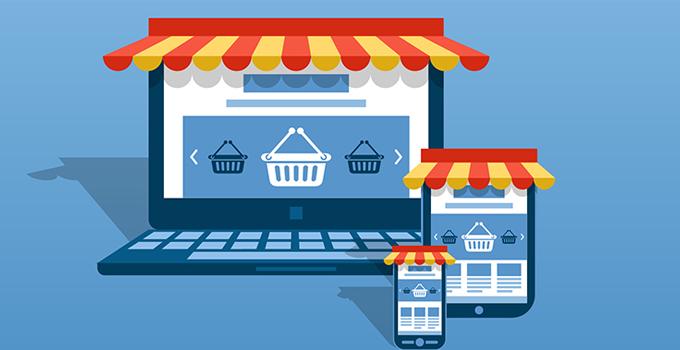 Como aumentar a taxa de conversão do seu e-commerce