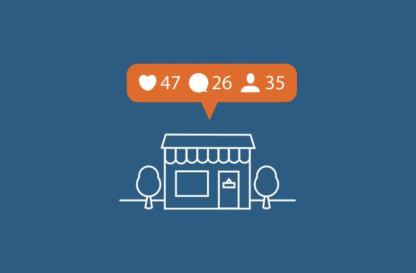4 dicas para engajar o público com sua marca no Instagram