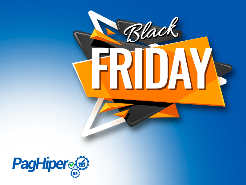 Qual importância de se preparar para Black Friday