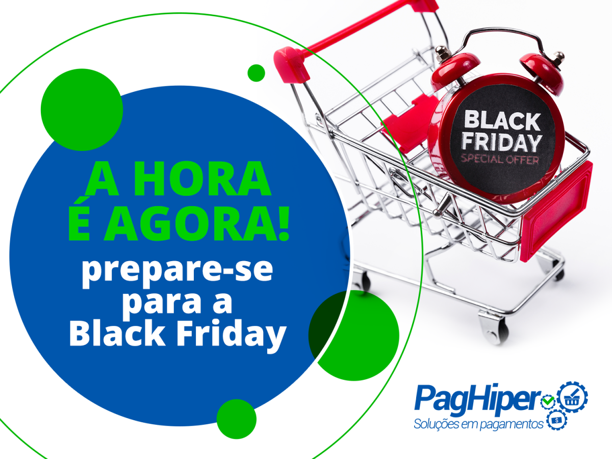 Black Friday com o Google AdWords