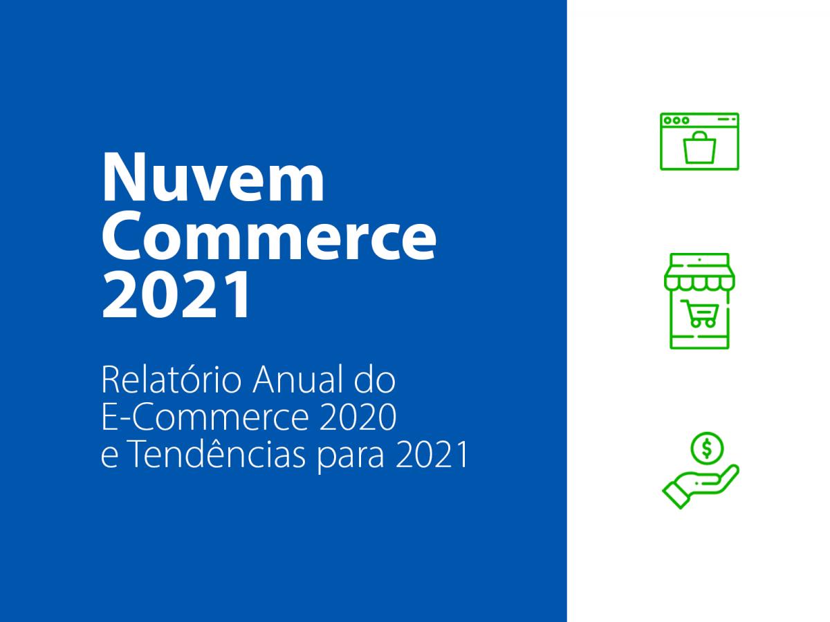 NuvemCommerce 2021
